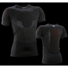Race Face Flank Core D30 Body Armour