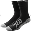 Troy Lee Factory Crew Sock 3 Pack - DUNBAR CYCLES