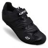 Giro Sante II Women's Shoe - DUNBAR CYCLES