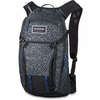 Dakine Drafter Hydration Pack, 10L