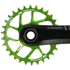 OneUp Components SRAM Direct Mount Chainring - DUNBAR CYCLES