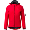 7mesh Revelation Womens Jacket