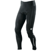 Pearl Izumi AMFIB Cycling Tights W/ 3D Chamois - DUNBAR CYCLES