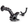 GoPro Universal Jaws Clampmount - DUNBAR CYCLES