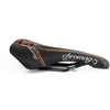 Chromag Mood DT Saddle - DUNBAR CYCLES