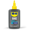WD-40 Bike Wet Lube 118ml Bottle - DUNBAR CYCLES