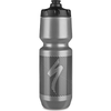 Specialized Purist MoFlo Bottle - DUNBAR CYCLES