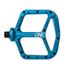 One Up Flat Pedal Alloy