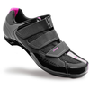Specialized Spirita Womens Road Shoe - Dunbar Cycles