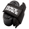 Race Face Stash Tool Wrap - DUNBAR CYCLES