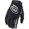Troy Lee Designs Air Glove - DUNBAR CYCLES