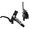 Shimano SLX BR-M675 Disc Brake - DUNBAR CYCLES