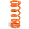 Fox Super Lightweight Steel Spring