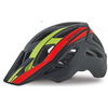 Specialized Ambush Helmet - DUNBAR CYCLES