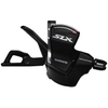 SLX M7000 11SP Shifter - DUNBAR CYCLES