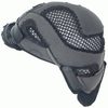 Troy Lee D3 Racing Helmet Liner