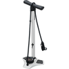 Specialized Airtool Floor Pump - 2 Colours - Dunbar Cycles