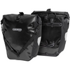 Ortlieb Back Roller Classic 40 Litre Rear Panniers