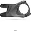 Specialized TRAIL STEM 31.8 x 40