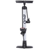 Evo E-Force Mid Alloy Floor Pump - DUNBAR CYCLES