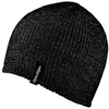 Troy Lee Designs Static Beanie - DUNBAR CYCLES