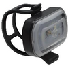 BlackBurn Click USB Light - DUNBAR CYCLES