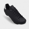 Giro Republic Cycling Shoe - DUNBAR CYCLES