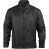 Dakine Breaker Jacket - DUNBAR CYCLES