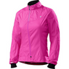 Specialized Deflect H2O Comp Women's Jacket - DUNBAR CYCLES