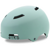 Giro Quarter Bike Helmet