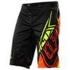 2015 Troy Lee Mens MTB Sprint Shorts - Dunbar Cycles