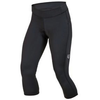 Pearl Izumi Women's Sugar Thermal 3/4 Cycling Tight - DUNBAR CYCLES