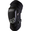 Fox Launch Pro Knee Guard D30 - DUNBAR CYCLES