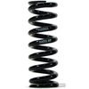 Fox RC4 Steel Springs