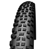 Schwalbe Racing Ralph 27.5, Folding, PaceStar, SnakeSkin, Tubless Ready - DUNBAR CYCLES