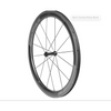 Specialized Roval CLX 50 Carbon Road Front Wheel