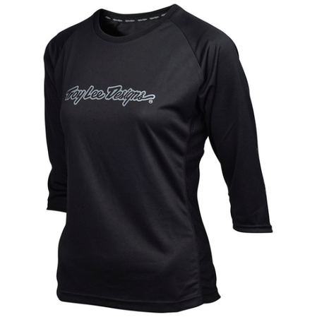 Womens Cycling Jerseys Collection - Dunbar Cycles Tagged