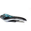 Chromag Juniper Saddle - DUNBAR CYCLES