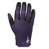 Specialized LoDown Womens MTB Glove - Dunbar Cycles