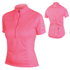Enduro Xtract Womens S/S Jersey - DUNBAR CYCLES