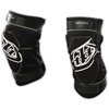 Troy Lee Designs T-Bone Knee Guards - DUNBAR CYCLES