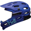 Bell Super 3R MIPS Full-Face Helmet - DUNBAR CYCLES