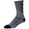 Troy Lee Ace Performance Crew Sock Escape