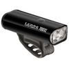 Lezyne Lite Drive Front Bike Light