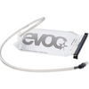 Evoc 2L Bladder Transparent - DUNBAR CYCLES