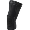 Specialized Atlas Knee Pad - DUNBAR CYCLES