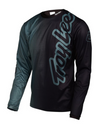 Troy Lee Designs Mens Sprint Jersey
