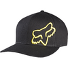 Flex 45 Flexfit Hat - DUNBAR CYCLES