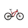 2019 Rocky Mountain Thunderbolt Alloy 10