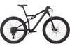 2019 Specialized Epic Expert Carbon